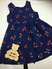 18 - 24 Months Old  - Baby Girl Clothes - Multi Listing - Build Your Own Bundle