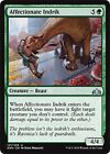 MtG Magic The Gathering Guilds of Ravnica Uncommon Cards x4