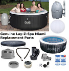 Lay Z Spa Miami Airjet Hot Tub Spa - Replacement Parts - BW54123