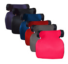 CHILD BOOSTER SEAT CAR POLYSTYRENE CUSHION KIDS 3-12 YEARS 15-36KG GROUP 2&3