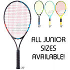 Babolat Ballfighter Junior Tennis Racket Racquet - 19 21 23 25 inch - NEW