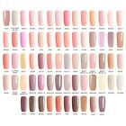 Bluesky MOST WANTED NUDE Collection UV LED Soak Off Gel Nail Polish Free P&P
