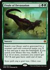 MtG Magic The Gathering War of the Spark Mythic Cards x1