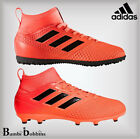Adidas ACE Sock Football Boots Trainers Girls Boys Size UK 10 11 12 13 1 2 3 4 5