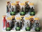 """STAR WARS: SOLO - 3.75"""" -  (WAVE - 4) - Action Figures & Vehicles"""