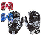 adidas FilthyQuick Digital Receiver Football Gloves in different colours