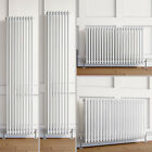 Traditional Column Radiators Horizontal vertical Cast Iron Central Heating Rads