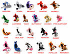 Edea Blade Buddy Buddies Animal Ice Skate Covers Guards
