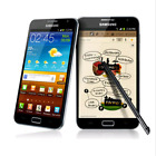 "5.3"" Unlocked Samsung Galaxy Note N7000 16GB Android Smart Mobile Phone Gift UK"