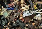 """Star Wars 3.75"""" Prequel Era & Clone Wars Action Figures Many To Choose From!"""
