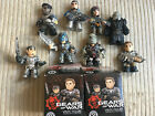 Gears of War Funko Mystery Minis Vinyl Figures CHOOSE YOUR OWN BRAND NEW