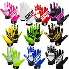 Battle Ultra-Stick Adult American Football Performance Receiver Gloves