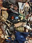 """Star Wars 3.75"""" Loose Action Figures Many To Choose From!"""