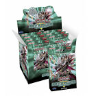 YU-GI-OH ORDER OF THE SPELLCASTERS SUPER RARE / ULTRA RARE / COMMON SR08 CARDS.