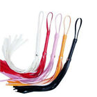 UK High Quality 1Pc Sexy Faux Leather Whip Adult Sex Playing Bedroom flirt Toys