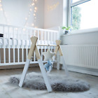 wooden baby gym activity play centre