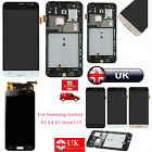 For Samsung Galaxy S3 S4 S5 J5 LCD Touch Screen Replacement Digitizer Assembly