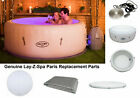 Lay Z Spa Paris Inflatable Hot Tub Spa BWBW54148 - Replacement Parts
