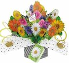 Mothers Day Pop Up Cards Mother s Mother Happy Mothers Day