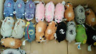 ZHU ZHU PETS - Snowcup, Sweetie, ZuZu, Mrs Peabody, Dashington, Azer, Levi -USED