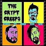 The Craigslist Killer [Explicit]